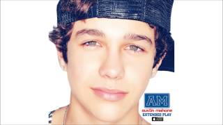 Austin Mahone - Loving You Is Easy (Audio)
