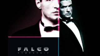 Falco - The Sound Of Musik - Symphonic 2008