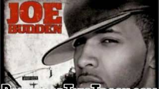joe budden - Give Me Reason - Joe Budden