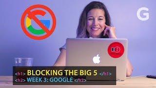degoogle your phone - Kênh video giải trí dành cho thiếu nhi