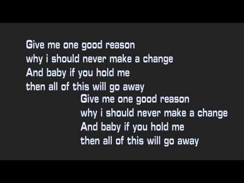 Budapest chords & lyrics - George Ezra