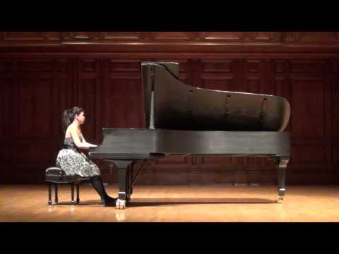 Liszt:Mephisto Waltz