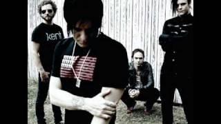Apoptygma Berzerk  Burnin Heretic Live 2005 (only Audio)