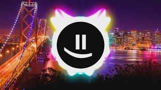 Travis Scott – Goosebumps (HVME Remix)