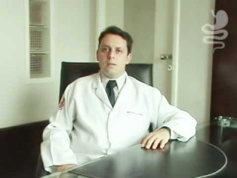 A etiologia do cancro da próstata