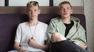 Marcus   Martinus   Q A With Questions From MMers