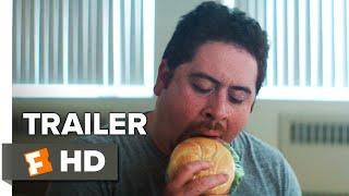 Crazy Famous (2018) Video