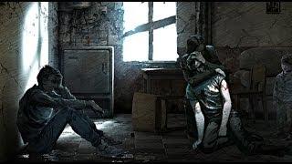 VideoImage1 This War of Mine