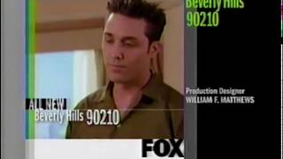 Beverly Hills Season 10 Episode 05 Trailer 2