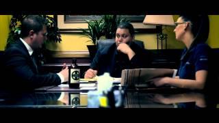 Defense Attorney Promo