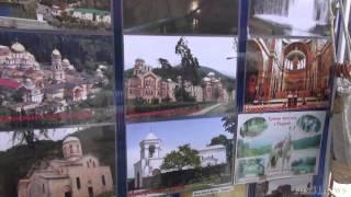 Стоимость экскурсий в Абхазии из Гагры