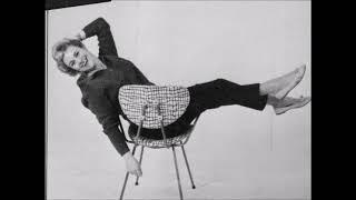 Annie de Reuver   Popje, lief klein popje1954