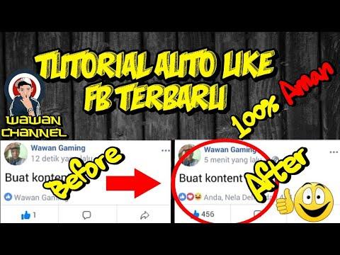 mp4 Auto Like Fb, download Auto Like Fb video klip Auto Like Fb