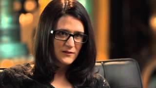 TAP, Especial Directores - Mariana Chenillo