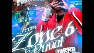 Gucci Mane - That's What It Is