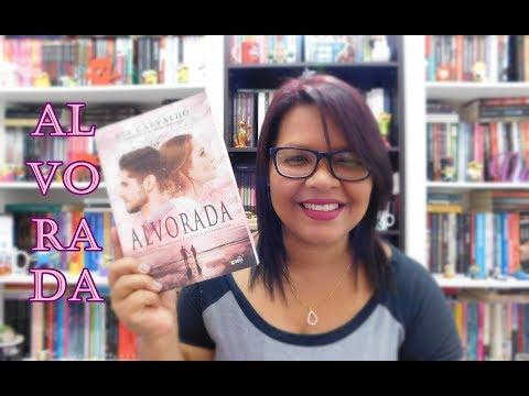 Eu Leio, e Você? I ALVORADA I Bia Carvalho