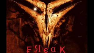 Fear Factory - Zero Signal (Instrumental)