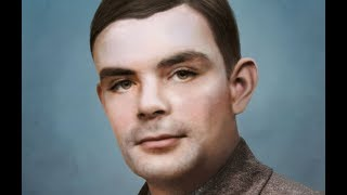 Did You know How Alan Turing Became The Father Of Computer Science And Artificial Intelligence?