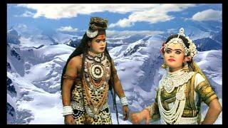 gratis download video - मेरे भोले डमरू वाले #Rajnishgupta 2018 bol bam bhajan mere bhole damru wale superhit shiv bhajan