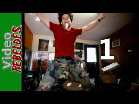 Comprando TARJETA DE VIDEO para EDICION 4K/Vblog P1