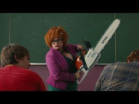28  лучших  фильмов про учителей. Молодежные фильмы про подростков и школу