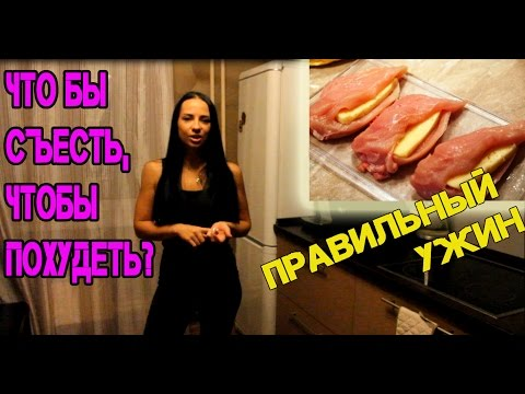 Видео как убрать бока массажем