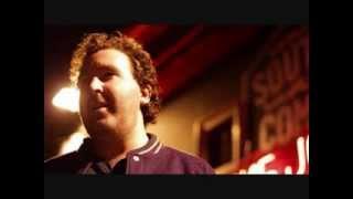 "Joe Goddard & Boris Dlugosch ""Step Together"" (Joe Goddard Dub Mix)"