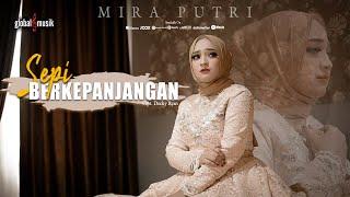 Download lagu Mira Putri Sepi Berkepanjangan Mp3
