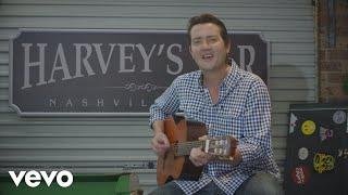 Adam Harvey - When Willie's Gone
