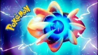 Cosmoem  - (Pokémon) - Minecraft : POKEMON #29 - COSMOG E COSMOEM ‹ MayconLorenz ›