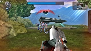 nova near orbit vanguard alliance ppsspp