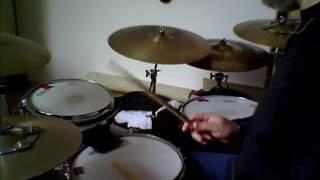 مشاهدة وتحميل فيديو Funk improvisation on drumless track by