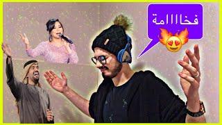 والله ما يسوى - للفنان حسين الجسمي بأصوات قمة بالفخامة????????
