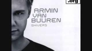 Armin Van Buuren - Wall of Sound
