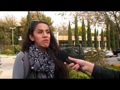 Reportaje Clases Online UACJ