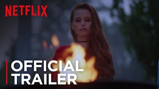 Riverdale | Netflix - Official Trailer