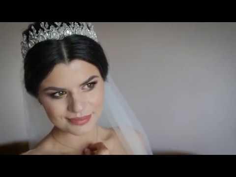 Відеограф Олександр, відео 9