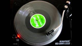 Bellini - Saturday Night [Paffendorf RMX]
