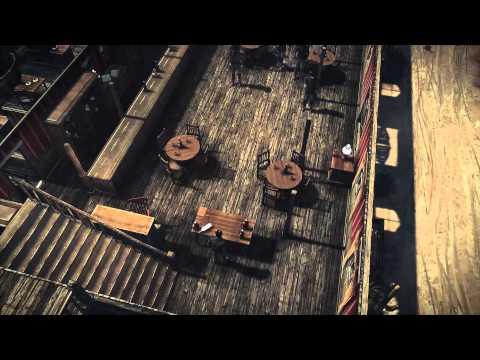 HardWest Kickstarter Trailer HQ thumbnail