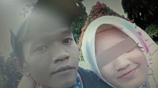 Diajak Bertemu Calon Mertua tapi Malah Minta Putus, Gadis di Jakarta Meregang Nyawa di Tangan Pacar