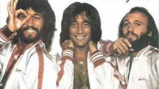 If I Can't Have You   Bee Gees