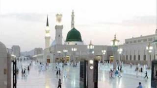 preview picture of video 'Hum fakiron ko madine by feroze qadri Razwi'