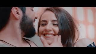 محمد الترك - احتاجيتك / Mohemd Alturk - 3Htagetk / Official Video تحميل MP3