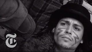 Dead Man (1995) Video