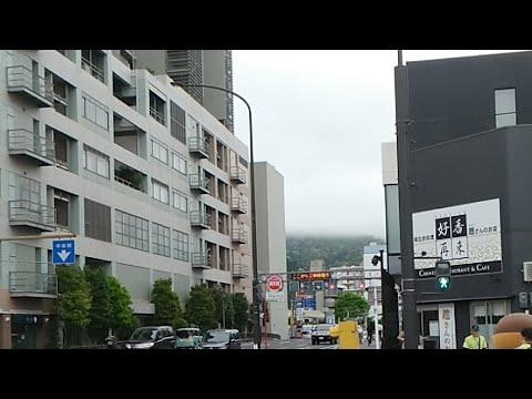 【生配信のおっさん】〜浜大津〜