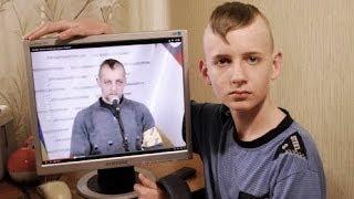Меня выгоняют из школы из-за причёски (полный выпуск)   Говорить Україна
