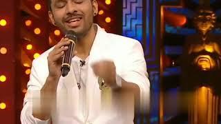 mile ho tum humko Neha Kakkar & Tony Kakkar | Live performance ❤️