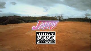 HQProp J37 is 100% Juice???????? // -FPV Freestyle-