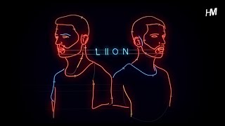 LIION - Can You Feel The Sound (Official Video)