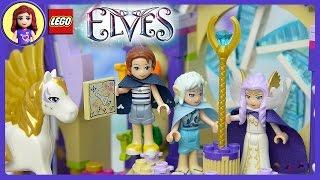 Lego Elves Skyra